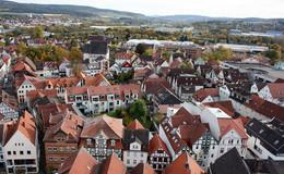 FWG, FDP und UBH rufen zu Zuversicht und gemeinsamen Handeln auf