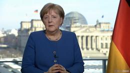 Europa muss stark aus der Bewährungsprobe herausgehen