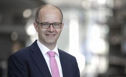 MdB Michael Brand ins Notparlament für Verteidigungsfall gewählt