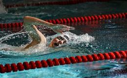 Ab dem 1. Juni: Schwimmbäder dürfen für Vereinssport wieder öffnen