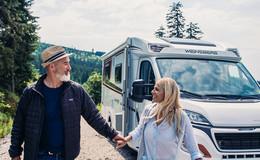 Rent and travel garantiert weiter kostenfreies Umbuchen