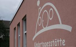 Kindertagesstätten nehmen am 2. Juni eingeschränkten Regelbetrieb auf