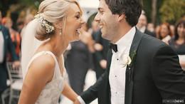 Trotz Pandemie - Nachfrage nach Hochzeitsterminen ungebrochen