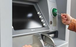 VR Bank Fulda öffnet die Filialen  - Vor-Ort-Service und persönliche Beratung