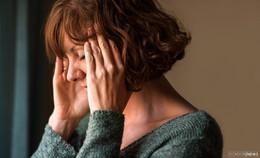 20 Jahre Fibromyalgie-Selbsthilfegruppe - Beistand bei unsichtbarer Krankheit