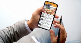 Attraktive Zielgruppen erreichen - mit der App von OSTHESSEN|NEWS