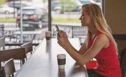 Restaurantbesuch mit dem Smartphone? Die App Order'n'Pay macht es möglich
