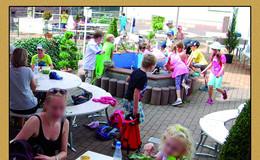 Die Eisheiligen: Liegt Deutschlands beliebteste Eisdiele in der Rhön?