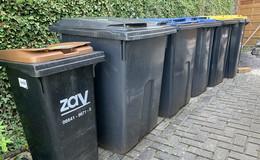 Erhöhung der Müllgebühren: CDU und FDP finden Anhebung unausweichlich