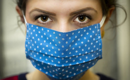 Dehoga Hessen: Aufhebung der Maskenpflicht in gastgewerblichen Betrieben