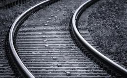 Tragischer Suizid - Bahntoter vermutlich vermisste 36-jährige Person aus Fulda