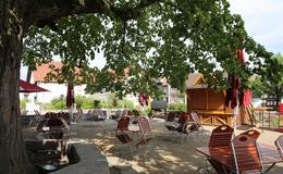 Landgasthof & Hotel Zur Linde in Großenlüder-Bimbach
