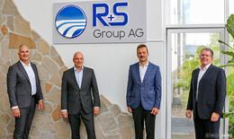 R+S Group AG: Dr. Bernd Köhler und Manfred Hahl neu im Kontrollgremium