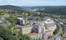 Neustart wagen: UBH-Fraktion fordert Rücktritt der Klinikleitung