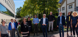 Klausurtagung der Grünen-Landtagsfraktion: Krise als Chance
