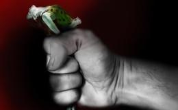 Stalking-Opfer psychisch verletzt - Anzeige bei Staatsanwaltschaft war Erlösung