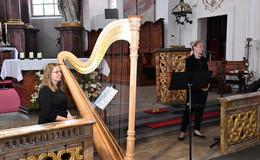 Romantisch und virtuos: Konzert in der Fuldaer Stadtpfarrkirche