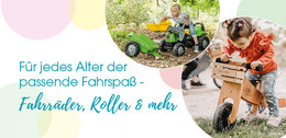 Nur für kurze Zeit: 10 Prozent Rabatt auf alle Kategorien bei babymarkt.de!