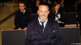Mike Heckroth aus Gilfershausen zum neuen Stadtbrandinspektor gewählt
