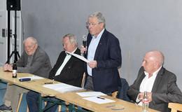Fuldas Sportvereinen kommt zentrale Rolle beim Hessentag zu