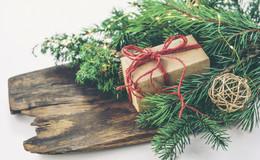 Zeit, sich über Weihnachtsgeschenke (steuerlich) Gedanken zu machen