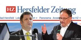 Presserat nimmt Missbilligung gegen Hersfelder Zeitung zurück