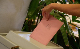 Super-Wahlsonntag rückt näher: Mailen Sie uns Ihre Fragen an die Kandidaten