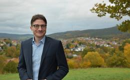 Lübeck will Bürgermeister werden: Gemeinde muss engagierter geführt werden