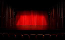 Stadt Fulda schließt Bürgerhäuser und sagt Konzerte ab