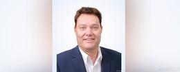 Jochen Schmidt entscheidet Stichwahl für sich