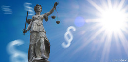 Betrugsverfahren gegen Ex-Schilling-Banker Dr. Hubert-Ralph S. eingestellt