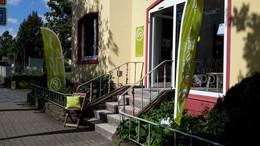 Nach 16 Jahren: Aus für besonderen Begegnungsort Café Wunderbar