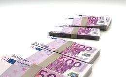 Sanierungen, Anschaffungen, Erneuerung: In Kirtorf wird fleißig investiert