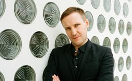Besondere Auszeichnung: Literaturpreis geht an Timon Karl Kaleyta