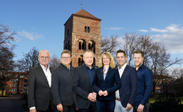 CDU fordert: Einzelhandel, Gastronomie und Unternehmen jetzt unterstützen