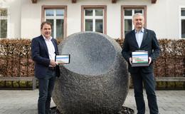 Bildungsmesse 2021 in diesem Jahr digital und im Live-Stream: #Fulda4future