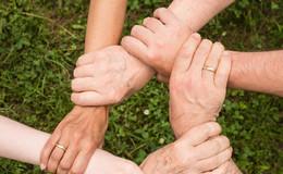 Wettbewerb Aktion Generation – Lokale Familien stärken gestartet