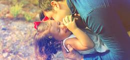 Eltern sind gespalten: Kinder glücklich im Unterricht vs. Angst vor Ansteckung