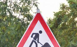 L 3254: Straßensanierungen in Tann und Rohrbach