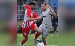 FC Eichenzell verpflichtet Tayyip Akkilinic