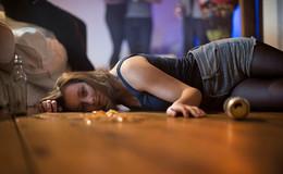 Corona-Pandemie: Kampagne bunt statt blau 2021 wird verlängert