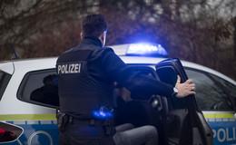 37-Jähriger geschnappt: Mehreren Einbrüche in einer Nacht