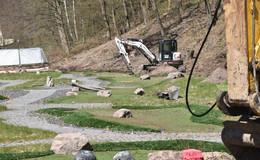 Arsen-Skandal in Richelsdorf: Land Hessen sieht keine Verantwortlichkeit