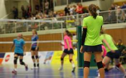 Wegen Corona: Osthessens Sportvereinen geht der Nachwuchs verloren