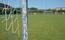 Kampagne Draußen muss drin sein - DFB startet Petition für den Amateursport