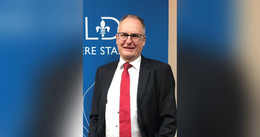 Dr. Bobke neuer stellvertretender Vorsitzender der SPD-Stadtverordnetenfraktion