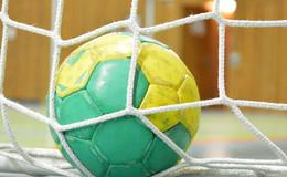 Jetzt offiziell: Handball-Saison startet Ende Oktober