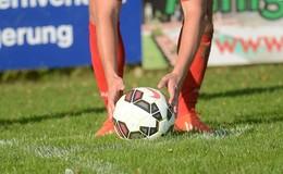 Aktionsbündnis sorgt sich um die Zukunft des Amateurfußballs