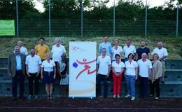 Harald Piaskowski bleibt Sportkreisvorsitzender