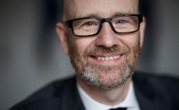 Engelbert Strauss verpflichtet Ex-CDU-Generalsekretär Peter Tauber